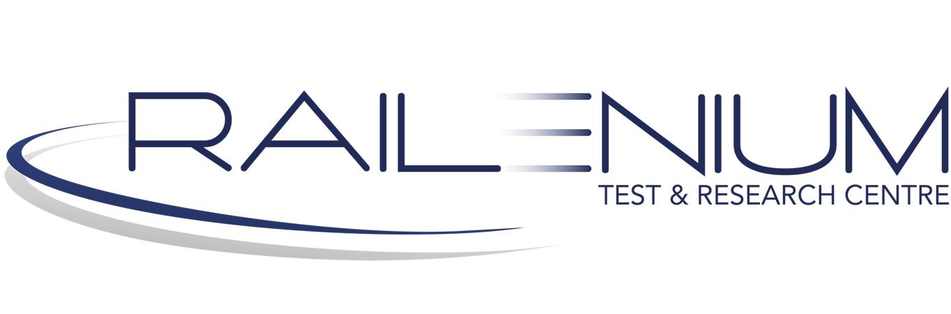 04_railenium_logo
