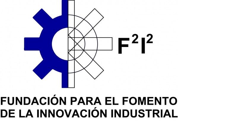 Logo FFII