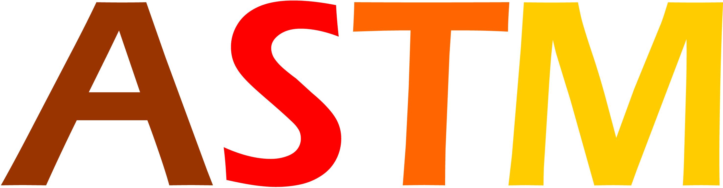 Logo1_large_transp