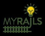 MyRailS
