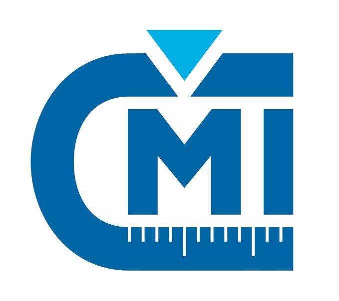 P15_011-ZS-C031_logo CMI