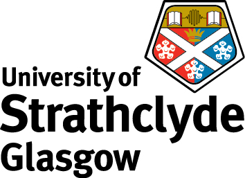 University-of-Strathclyde-colour-logo