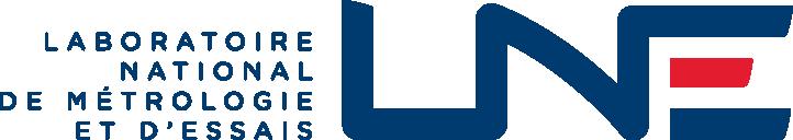 logo-LNE-web-coul